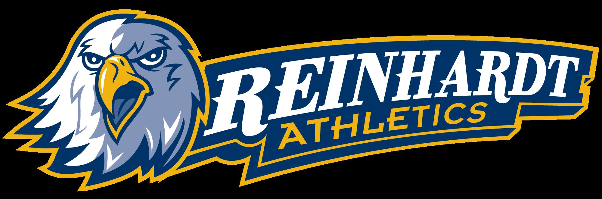 RU-athletics-head