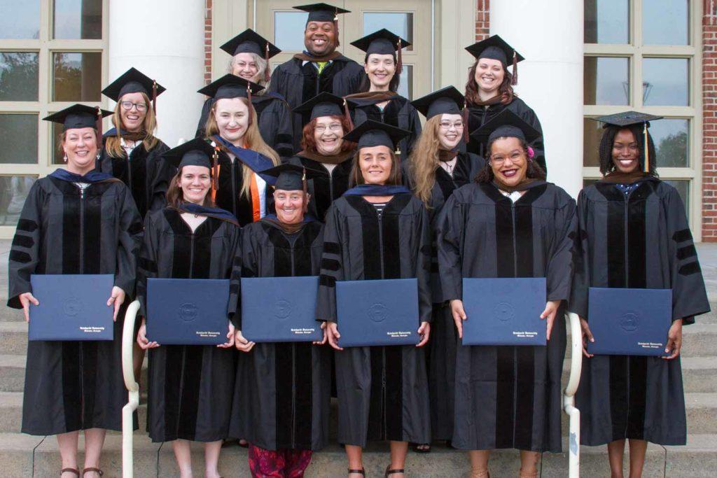 2018-MFA-graduation