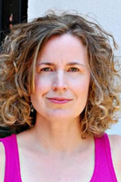 Donna Coffey Little