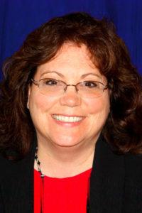 Dr-Glynis-Blackard