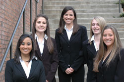 Enactus-Competition-Group-001