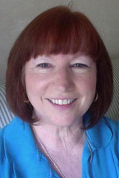 Kathy K.B. Kincer