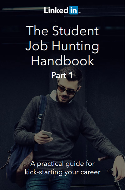 LI-Student-Job-Hunting-Handbook-P1