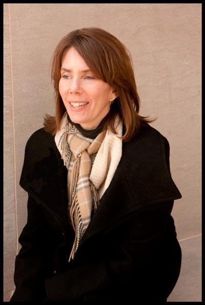 Laura Newbern