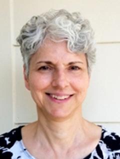 Liz-Burkhardt