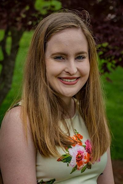 Megan-Pruett