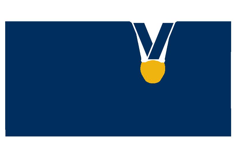 RU-Leads-3x2