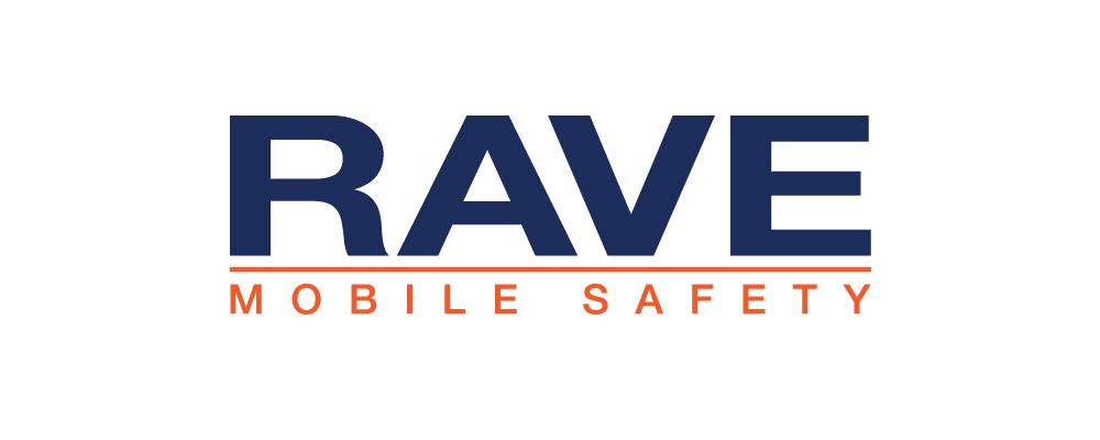 Rave-mobile-safety