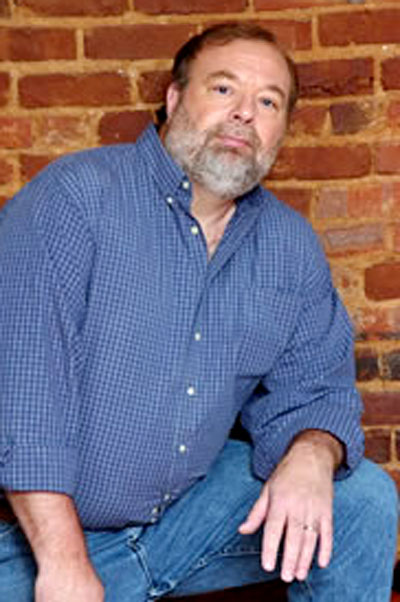 Raymond Atkins
