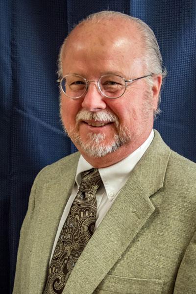 Wayne Glowka