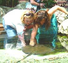 aquarium_photo_web
