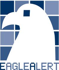 final_eaglealert