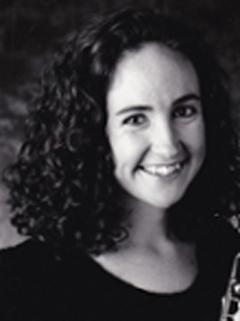 Jeanne Heinze
