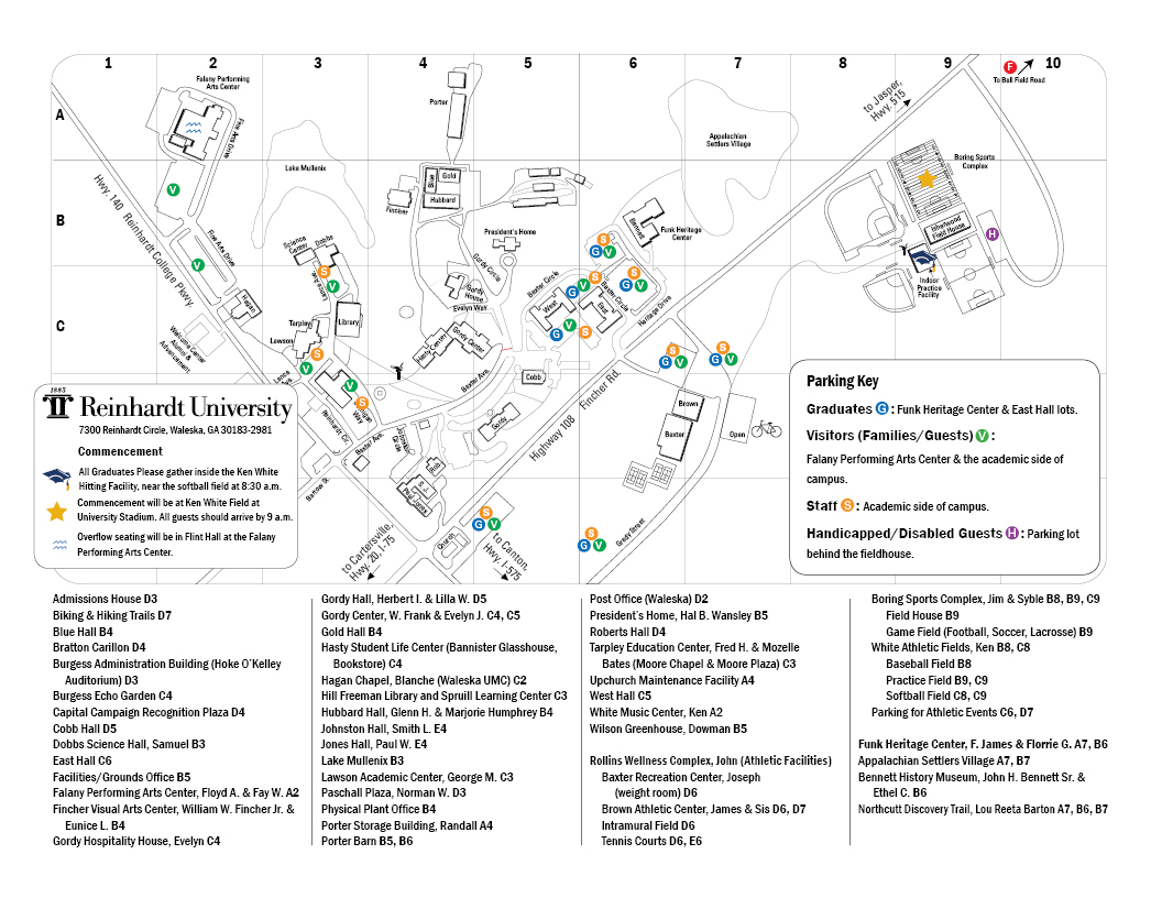 map-parking-commencement