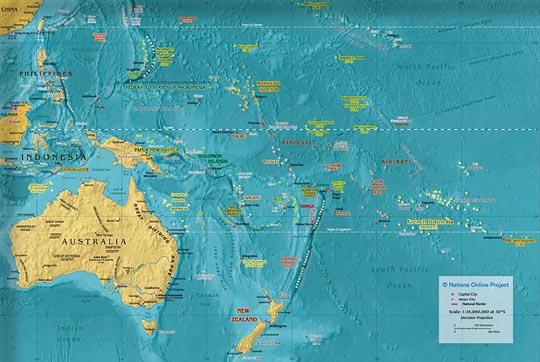oceania_small_map-web