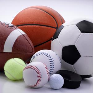 sports-studies