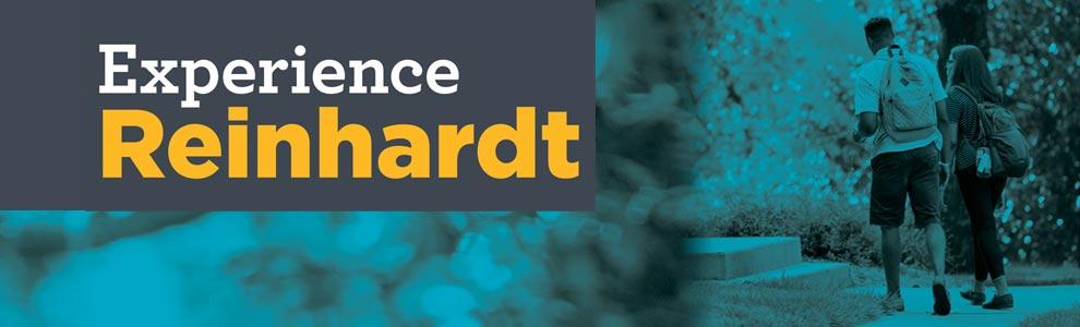 012517-Experience-Reinhardt-990-Banner