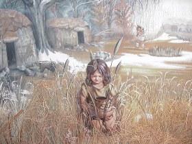 Child-in-HoA210