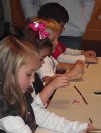 PreschoolCrafts