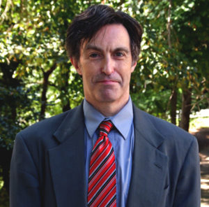 Dr. SimonPeter Gomez