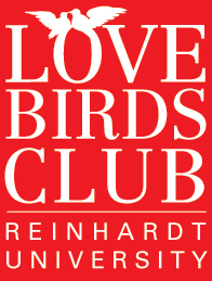 lovebirds-club logo