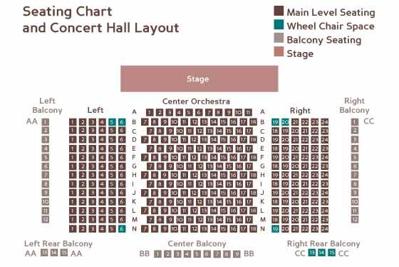 seatingcharta