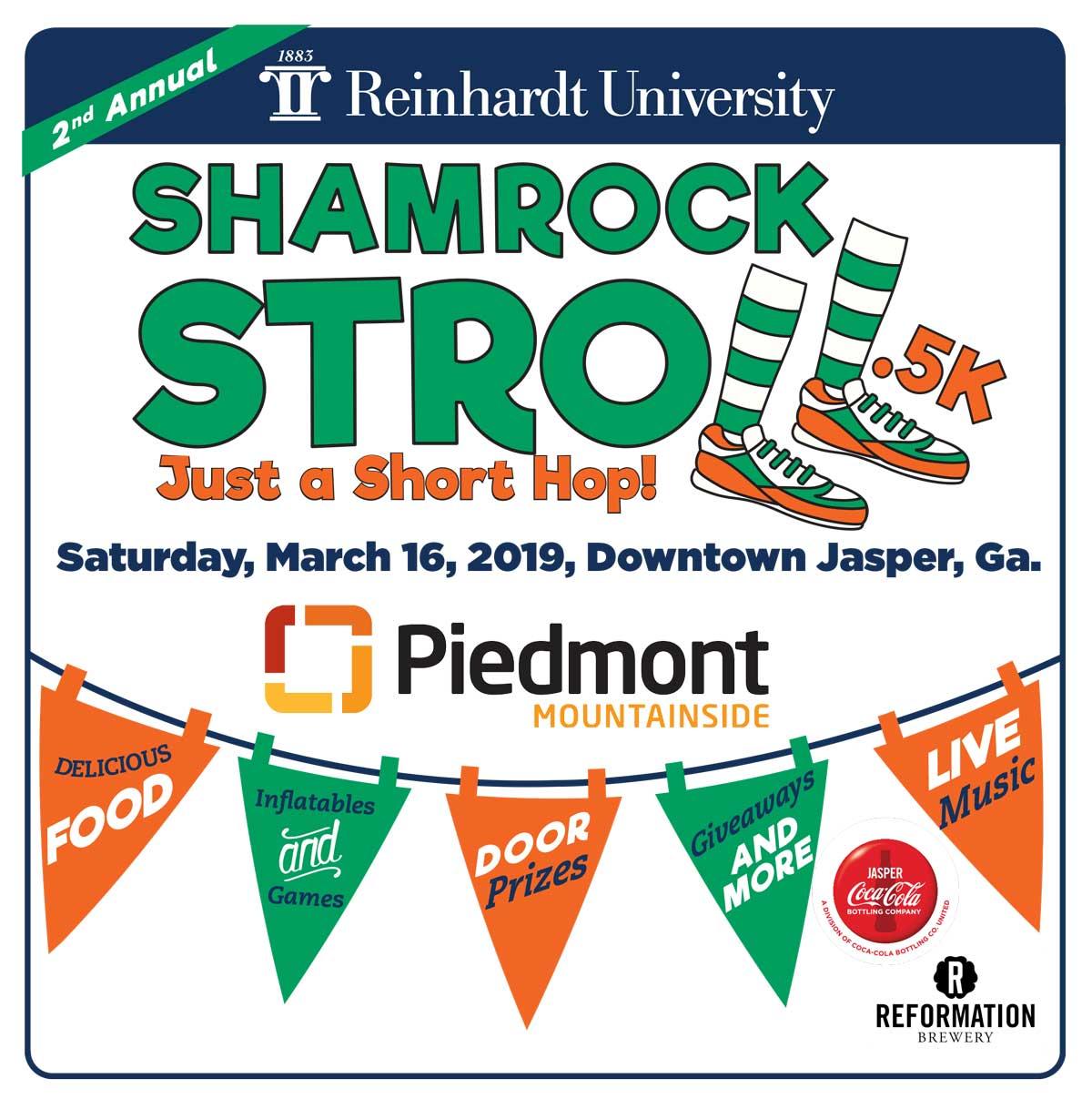 shamrock_stroll_banner-web
