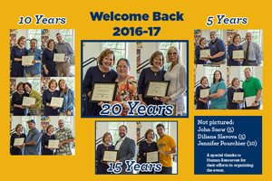 Welcome-Back-Years-of-Service-collage-300