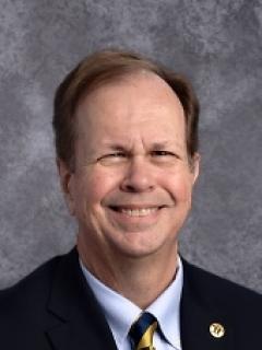Joel Langford