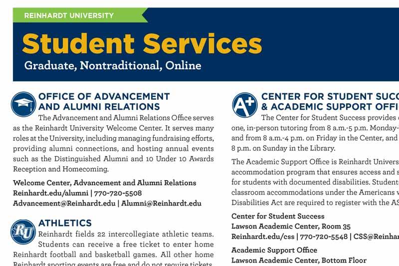 grad-services-resources
