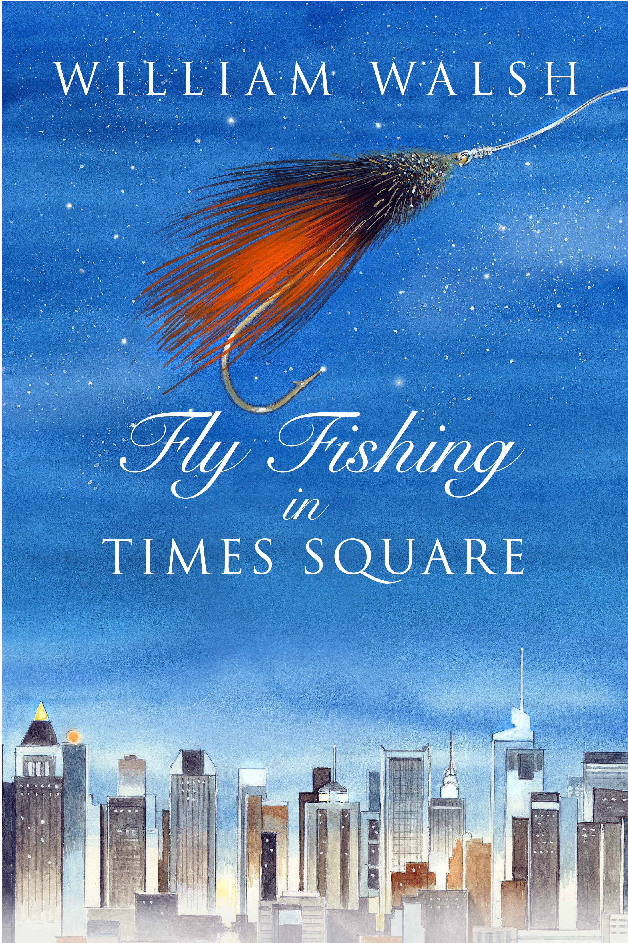 Fly Fish in Times Square new.pdf