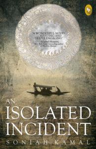 IsolatedfinalcoverS