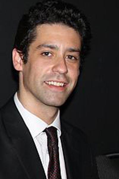 Michael-Finlay