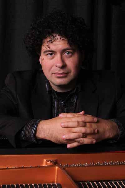 Michael-Schneider