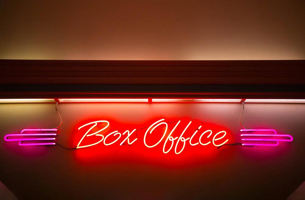 box-office-2
