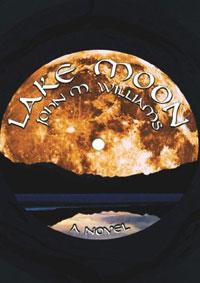 lakemoon1-2