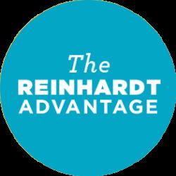 The-Reinhardt-Advantage-Teal