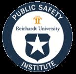 Reinhardt-Public-Safety-Institute-155x150
