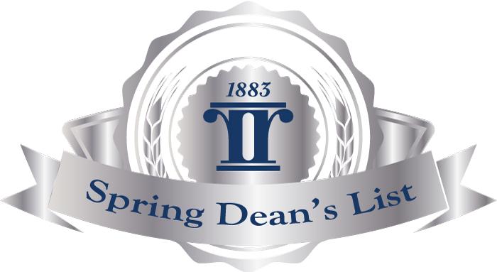 Spring-Deans-List-Logo
