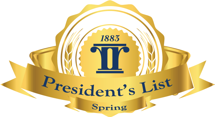 Spring-Presidents-List-Logo