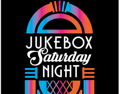 Jukebox Saturday Night