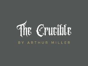 crucible-web