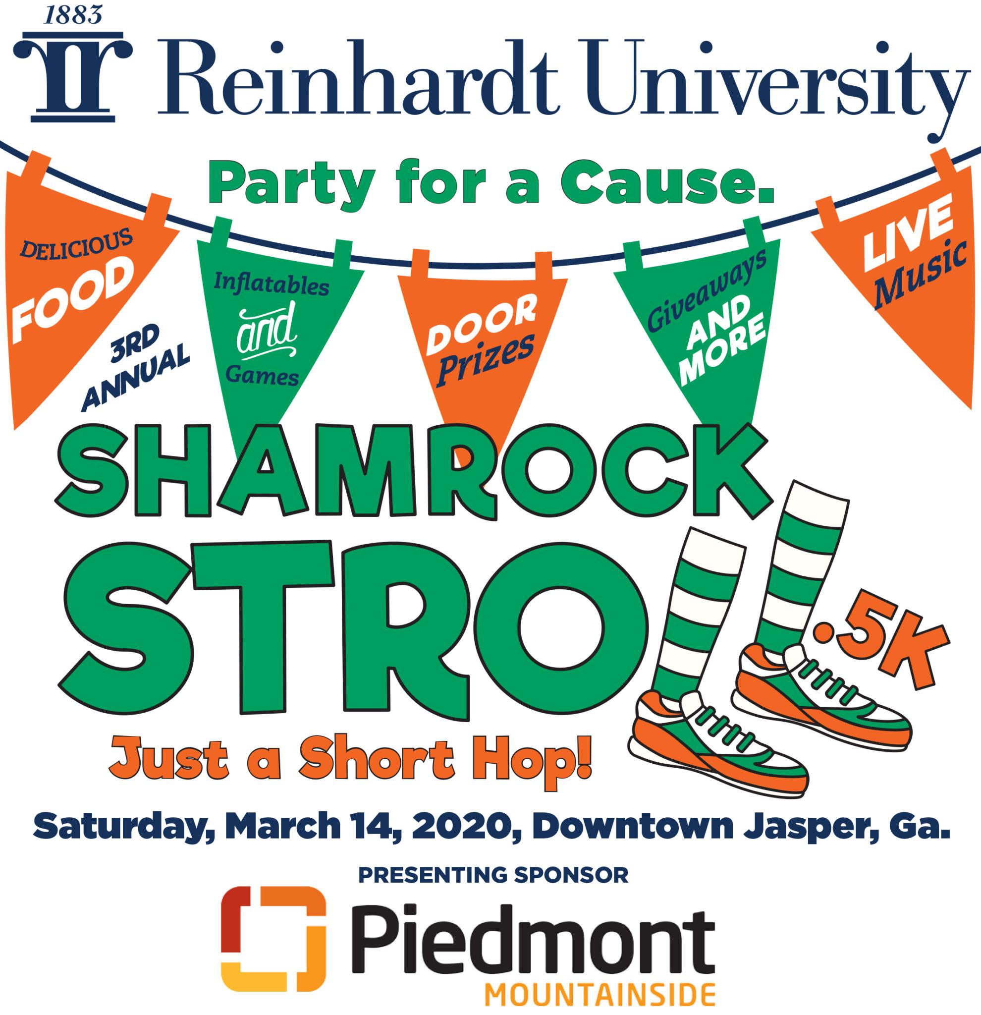 Shamrock Stroll 2020 final-1