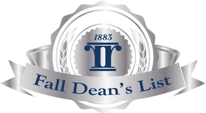 Fall-Deans-List-Logo