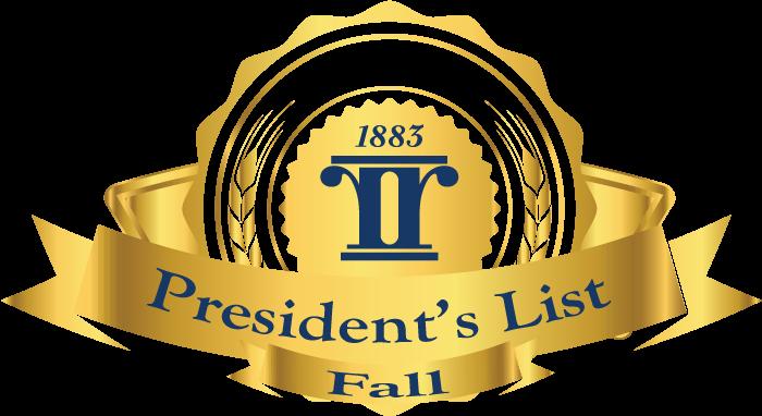 Fall-Presidents-List-Logo