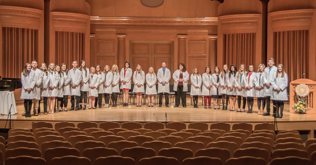 nursing-fb-event