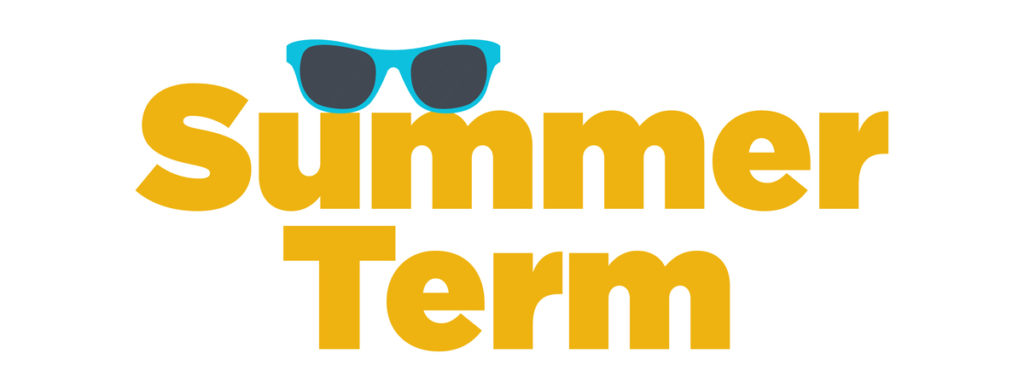 Reinhardt moves summer term classes online - Reinhardt University