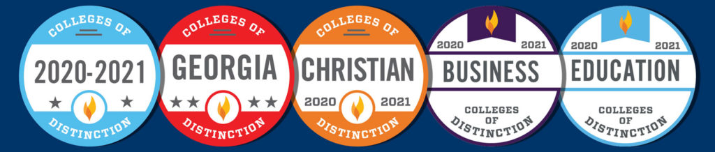 2020-2021-CoD-badges-600h