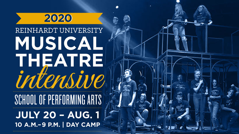 musical-theatre-intensive-2020---FB-cover-photo