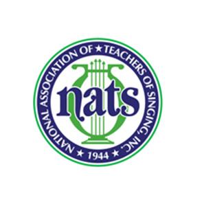 nats_logo-300
